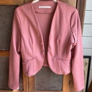 Mosaic & Co Blazer